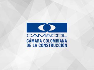 Camacol Regional Antioquia