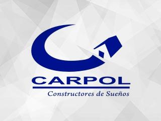 CARPOL S.A.