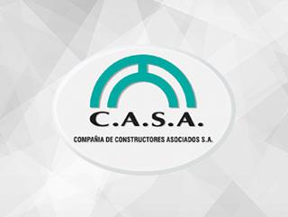 CASA S.A.