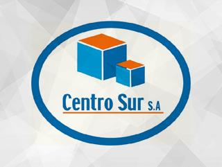 Centro Sur S.A.