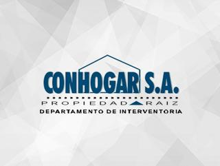 Conhogar S.A.