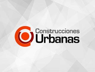 Construcciones Urbanas S.A.