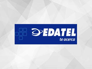 EDATEL S.A.