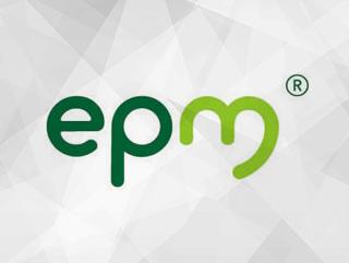 EPM – Empresas Públicas de Medellín
