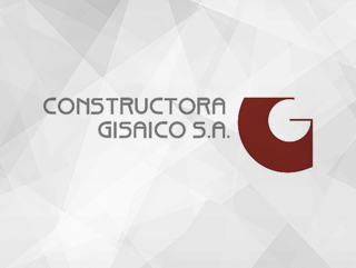GISAICO S.A.
