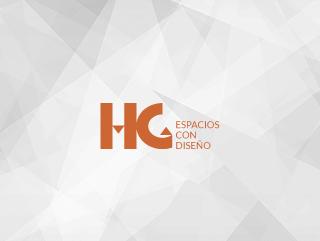 HG Constructora