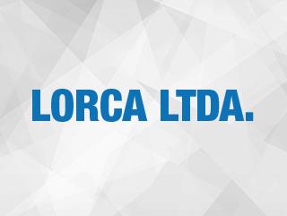 Lorca LTDA.