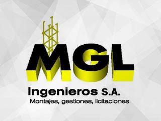 MGL Ingenieros S.A.