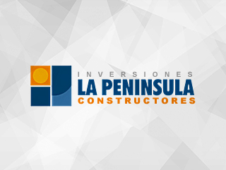 Península Constructores