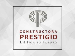 Constructora Prestigio