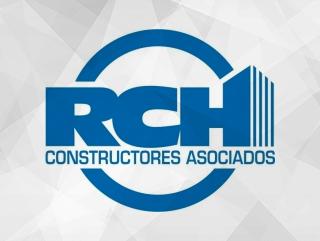 RCH Constructores Asociados