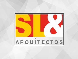 SL Arquitectos
