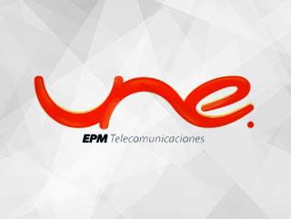 UNE Telecomunicaciones